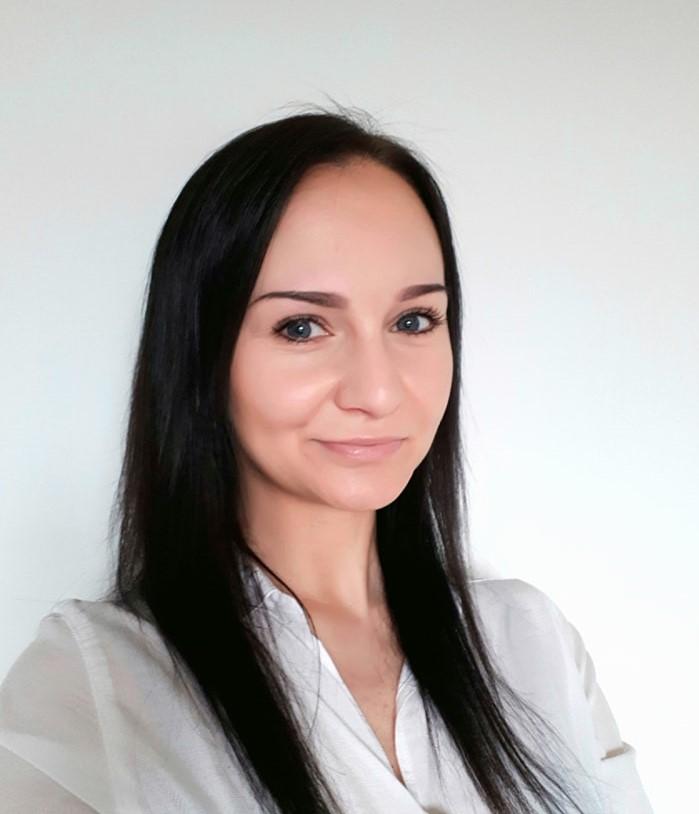 Ola Monczakowska